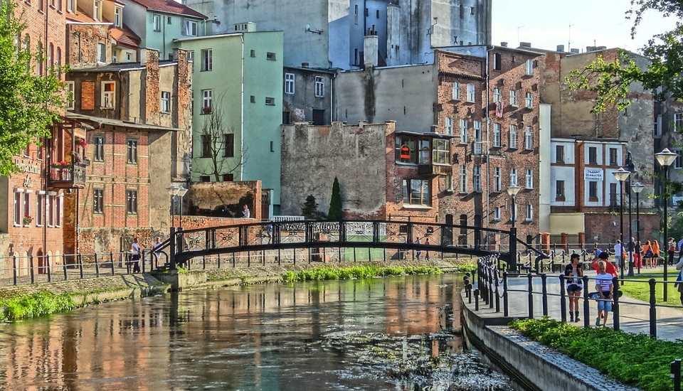 Kurs BHP w Bydgoszczy – co warto wiedzieć?