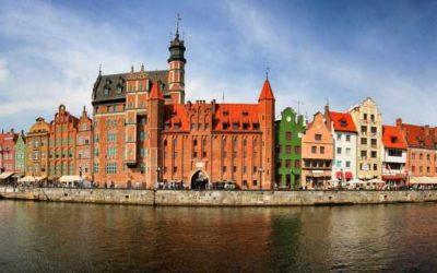 Kurs BHP w Gdańsku